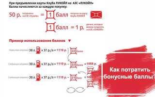 Дебетовая карта Лукойл банка Открытие