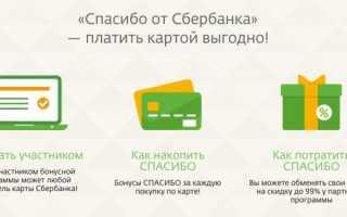 Какие заправки принимают бонусы СПАСИБО от Сбербанка или как потратить баллы на АЗС