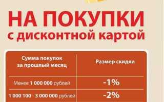 C 1 сентября «Евроопт» запускает специальную дисконтную программу для пенсионеров