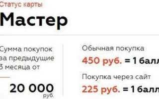 Вся правда обонусной карточке «Клуб друзей Петровича»