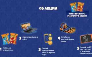 Акция Cheetos АРРРТ Академия — призовой фонд 100 000 рублей каждую неделю