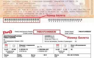 Регистрация и вход в личный кабинет программы лояльности «РЖД Бонус»