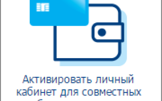 Личный кабинет Аэрофлот Бонус: вход, регистрация, как проверить и потратить мили на aeroflot.ru