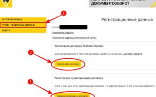 Топливные карты «Роснефть»: для физических и юридических лиц