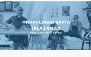 Прошу разобраться с неустойкой и штрафами по карте IKEA